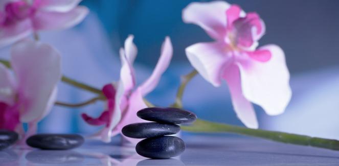 massage-599532_1920