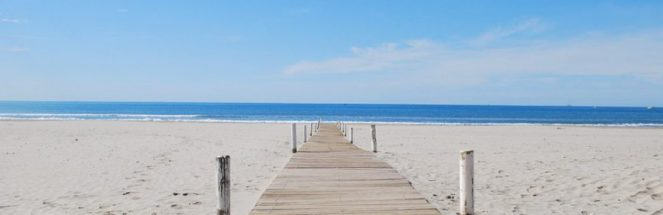 cropped-cropped-beach-1230724_960_7201.jpg