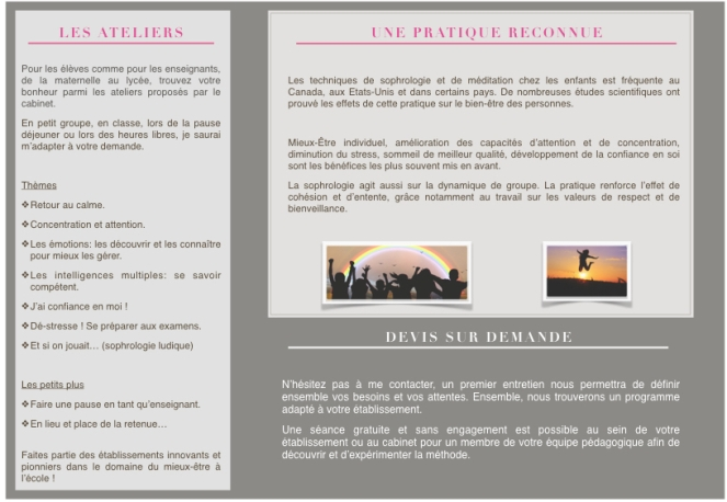 plaquette-pwp-ecole-001
