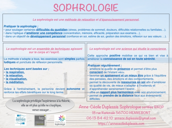 affiche 2016. explication - copie.001
