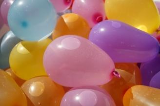 balloons-1662563_960_720