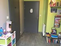 Cabinet sophrologie Hennebont