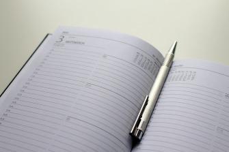 notebook-1925747_960_720