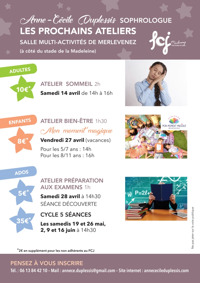 Flyer_Ateliers_A5_Vect