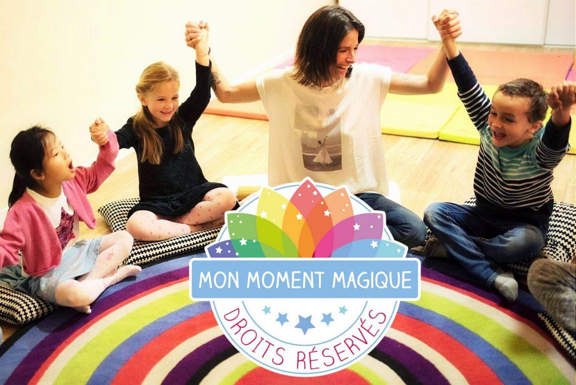 Emmenez_vos_enfants_sur_le_chemin_du_bonheur_avec_Mon_Moment_Magique-1140x761
