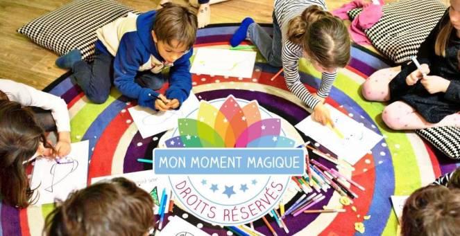 mon-moment-magique-juniors-conflans-1