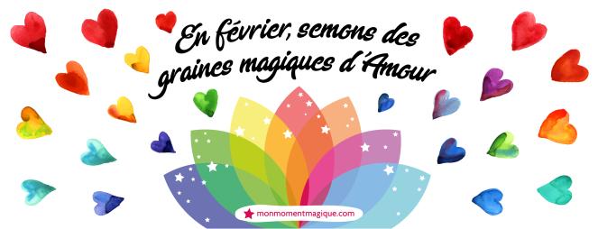 Cover_FB_MMM_TF_Saint Valentin-01