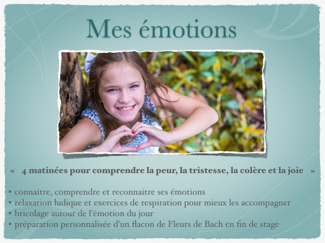 emotions ete 2019..001