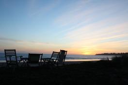 sunset-639507_960_720
