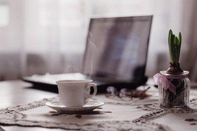 coffee-2594748_960_720