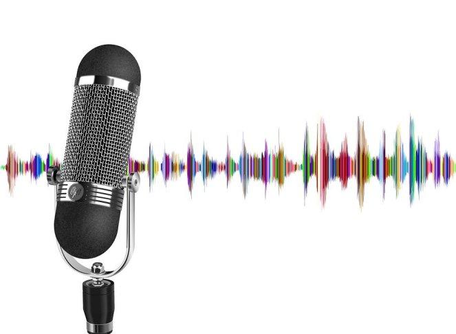 podcast-4209770_960_720